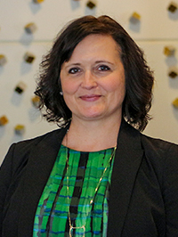 Shelley Schneider
