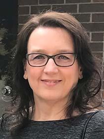 Rachael Herpel