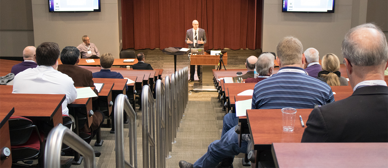 Nebraska Water Center Symposium