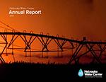 2016 Nebraska Water Center Annual Report