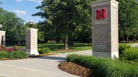 UNL East Campus
