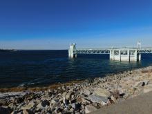 Lake McConaughy Photo